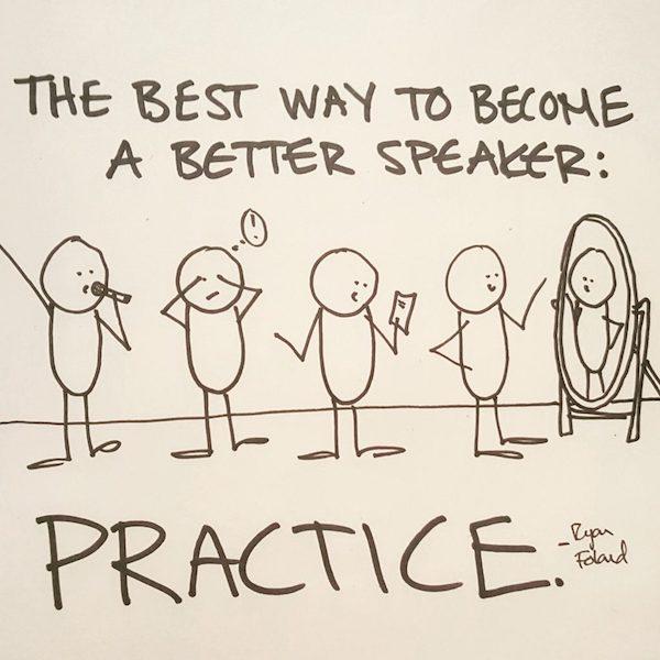 speech 4