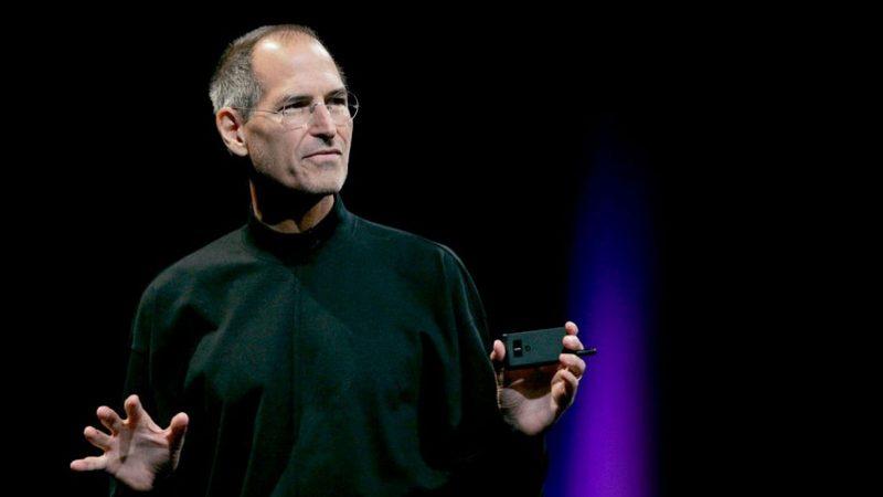 Steve_Jobs_email-800x450