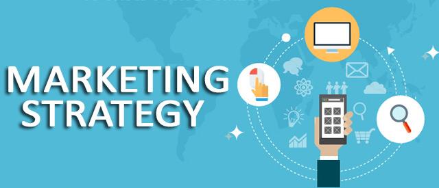 Marketing-strategy-1 Kikolana
