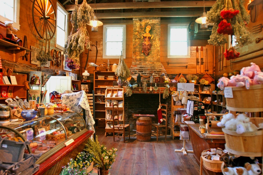 country-store-11.jpg