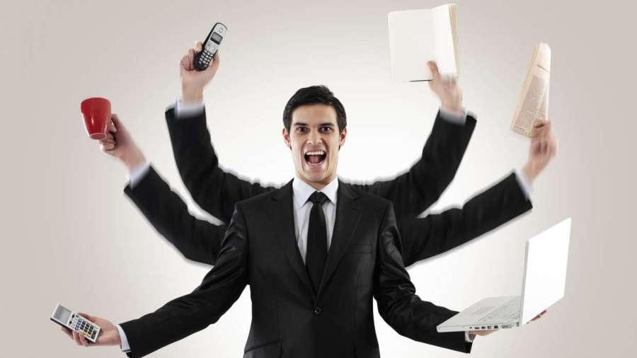 multitasking_kemalbas accountingweb.com