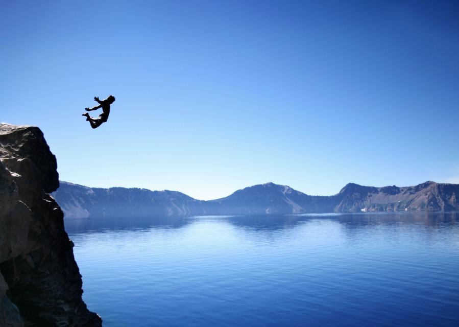 Leap 2